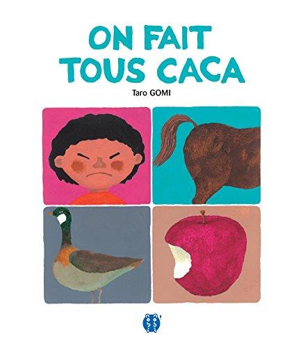 eBooks Best Sellers On fait tous caca