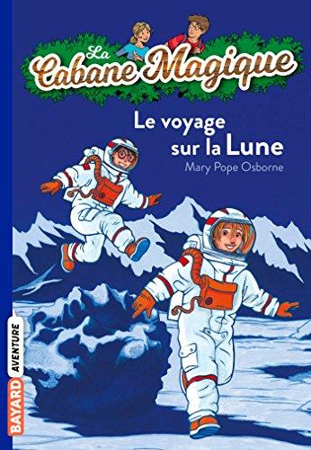 """<a href=""""/node/5192"""">Le voyage sur la lune</a>"""