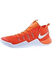 release date fe199 f9532 Nike Hypershift TB, Scarpe da Basket Uomo