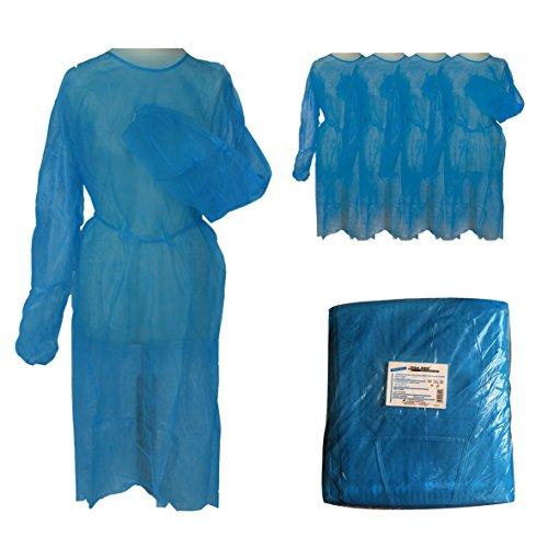 tessuto-non-tessuto-camice-strong-blu-10-pezzi-extra-spessa-circa-35-gr-ca-120-x-145-cm-tiga-med-vis