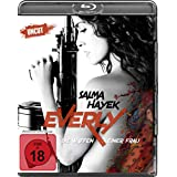 Everly - Uncut