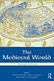 The Medieval World (Routledge Worlds) (English Edition)