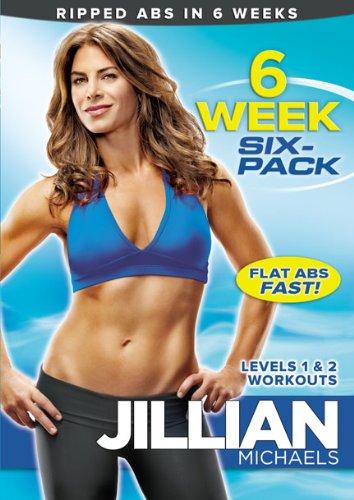 6-week-six-pack-dvd-region-1-us-import-ntsc