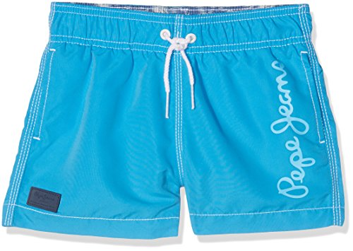 Pepe Jeans Badeshorts Jungen