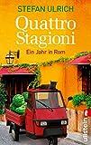 Image de Quattro Stagioni: Ein Jahr in Rom