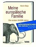ISBN 3806236747