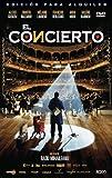 Dvd Conciertos - Best Reviews Guide