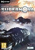 Armada 2526 Supernova on PC