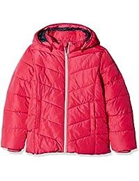 buy popular 230d8 55149 Suchergebnis auf Amazon.de für: winterjacke 134: Bekleidung