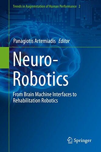 Design pdf web neuro