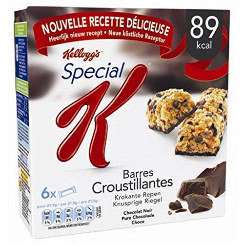 kelloggs-special-k-6-barres-cereales-pepites-chocolat-129g-prix-unitaire-envoi-rapide-et-soignee