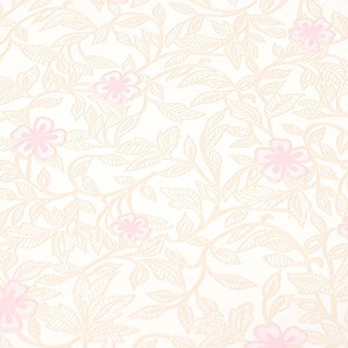 Zhzhco Wild 4,5 Quadratmeter Gel Pvc Selbstklebend Wallpaper Wallpaper