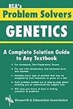 The Genetics (Problem Solvers)