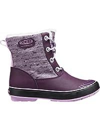 Keen Elsa Bottes violet Pointures 39 2017 OU Wb6IaC - generic ... 387cdd3f7a05