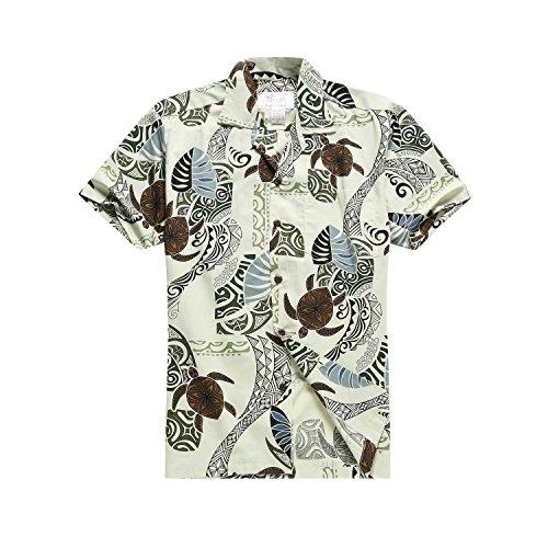 Hawaii-Hangover-hombres-de-una-camisa-hawaiana-pequea-de-color-blanquecino