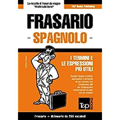Testo inglese-italiano: The Surprise (A1)