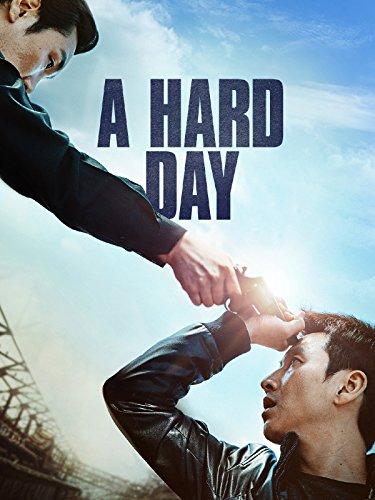 a-hard-day-2014