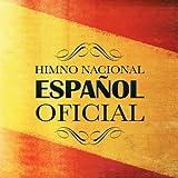 Himno Nacional de España Oficial