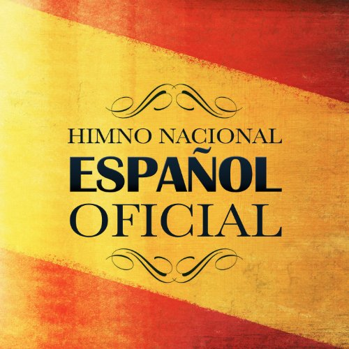 Himno Nacional Selección Olímpica Española. Tono