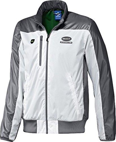 adidas-by-porsche-design-giacca-a-vento-wind-breaker-g72376-taglia-xs
