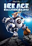 ICE AGE 5: COLLISION COURSE (HINDI)