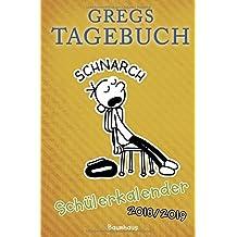 Suchergebnis auf Amazon.de für: Hausaufgaben - Kalender: Bücher