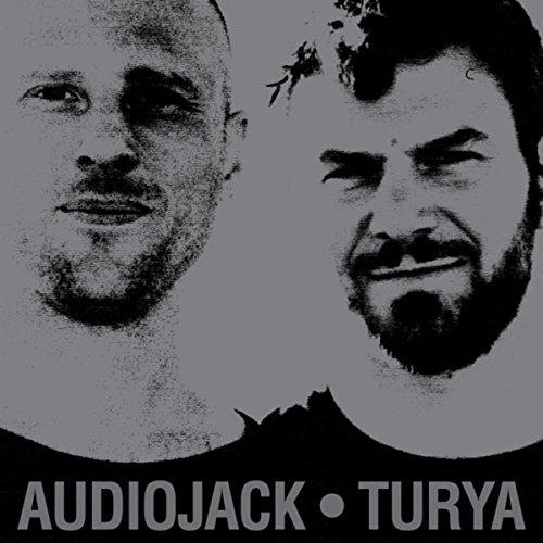 Turya (Original Mix)