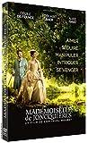 Mademoiselle de Joncquières / Emmanuel Mouret, réal., scénario   Mouret, Emmanuel (1972-....). Metteur en scène ou réalisateur. Scénariste