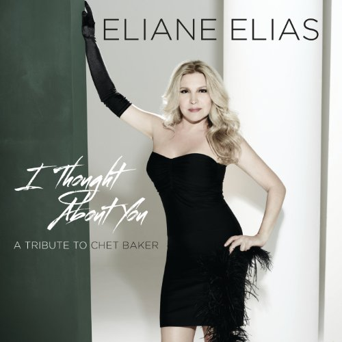 I Thought About You (A Tribute...