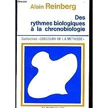 LES HORLOGES DE LA VIE. Les mathématiques des rythmes biologiques - Arthur Winfree
