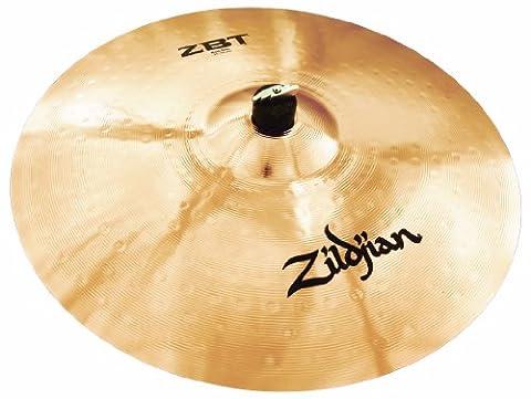 Zildjian ZBT20RR ZBT Rock Ride Becken 50,8 cm / 20 Zoll