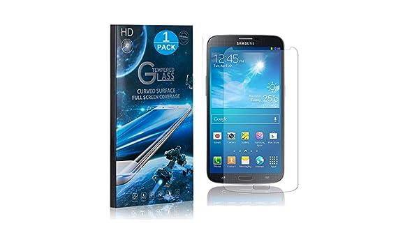 G/én/érique Spyden Verre Tremp/é pour Galaxy S4 0.33mm Ultra Mince 1 Pi/èces Duret/é 9H Protection en Verre Tremp/é /Écran pour Samsung Galaxy S4 sans Bulles