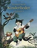 Kinderliederkalender Michl 2006