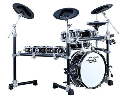 goedrum-ke6-electronic-drum-set-color-black
