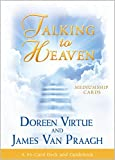 eBook Gratis da Scaricare Talking to Heaven Mediumship Cards (PDF,EPUB,MOBI) Online Italiano