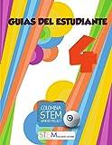Colombia STEM Sphero Project: Guía del Estudiante Grado Cuarto