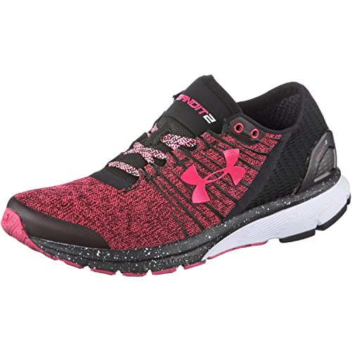 Under Armour UA W Charged Bandit 2 1273961806