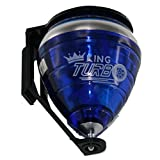Trompo king turbo - Best Reviews Guide