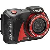 Sealife Micro 2.0 macchina fotografica subacquea 64gb WiFi