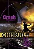 Cherub, Tome 9 - Crash