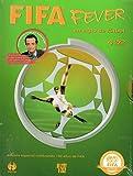 Pack Fifa Fever ( 1 Siglo De Futbol ) [DVD]