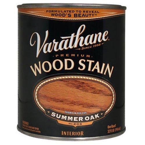 rust-oleum-211689h-varathane-oil-base-stain-quart-summer-oak-by-rust-oleum