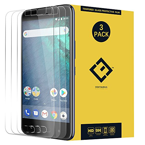 Montage für HTC U11 Life 13,2 cm LCD Display Touch Screen Digitizer Glas Panel Komplett Full Ersatz, Glass Screen Protector Clean - Glas Lcd Screen Protector