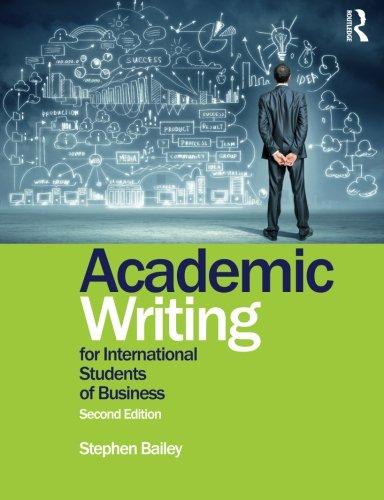 business writing pocketbook pdf free