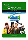 The SIMS 4: (GP4) Vampires DLC | Xbox One - Download Code