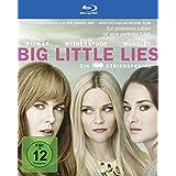 Big Little Lies - Serienspecial