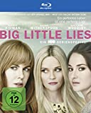 Big Little Lies - Serienspecial [Blu-ray] -