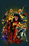 Women of Marvel, Vol. 1 by Lee, Stan, Conway, Gerry, Thomas, Roy, Defalco, Tom (2006) Paperback
