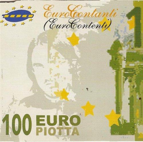 Eurocontanti (Instrumental)