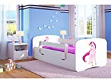 'Kinderbett